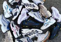 Instagram 最佳上腳球鞋?