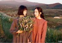 韓娛明星激推《韓式友情照怎麼拍》拍成這樣我就不信按贊數不破百