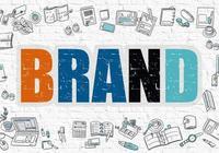 楊蔣銀:為何90%中國企業看不透品牌與品類的關係,戰略99%錯誤