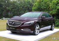 從22.48萬降到17萬,C級車賣B級車價,還買啥3系和帕薩特