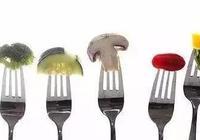 8月美食排行榜TOP10丨據說真正的寧波吃貨都吃過5家以上!