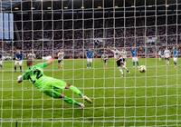 被德國打崩!愛沙尼亞平97年前所創最大分差輸球紀錄