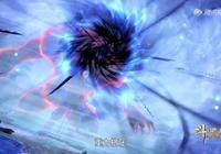 斗羅大陸史萊克學院趙無極的第五魂環是千年魂環還是萬年魂環?