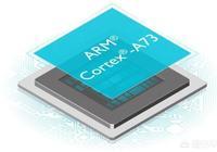 除了ARM架構,還有其他的嗎?有沒有可能開發出比ARM架構還好的?