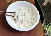 早餐別吃包子了,教你一個新做法,我家經常吃,既簡單又美味