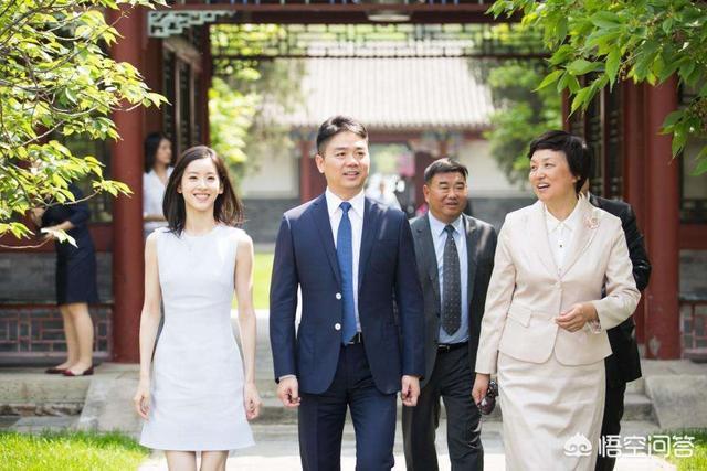 你會因為劉強東的私生活,抵制京東嗎?為什麼?