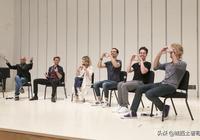 法語經典原版音樂劇《羅密歐與朱麗葉》2019中國巡演西安開唱