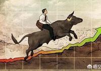 每月平均在股市獲利5%~8%,30萬的本錢,可以辭職專門炒股嗎?你有哪些方法?