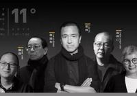 中國獨立電影配樂的新遭遇