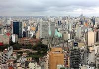 真實的巴西,真實的里約是怎樣的?