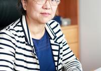 吳歡:袁鈞瑛是吳氏家族的親戚