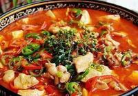 幾道經典家常菜新做法,易學易做,好吃營養又健康,孩子超愛吃