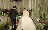 洪世賢參加林品如婚禮:秋瓷炫於曉光補辦婚禮,凌瀟肅攜妻兒出席