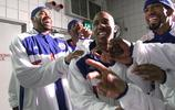 這些組合本該震撼NBA:活塞五虎鐵血傳奇,底特律只留他們兩年半