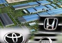 奇葩的日本汽車年檢!2年一次每次花費1萬2,八年車貶值為零