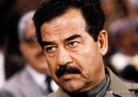 伊拉克總統:伊拉克絕不能忘記薩達姆·侯賽因的罪行