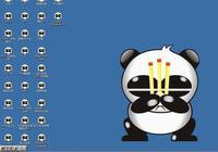 我想問一下熊貓燒香是個什麼類型的病毒,技術含量高嗎?有沒有那個時代的大神說一下?