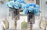 精美居家花器,提升居家格調,讓居家充滿溫馨