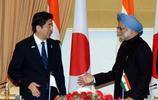 """鏡頭下日本首相""""安倍""""的8個尷尬瞬間,這應該是他最想銷燬的照片"""