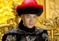 此人是多爾袞的丈母孃,竟成為皇太極後宮妃子,地位高過孝莊!