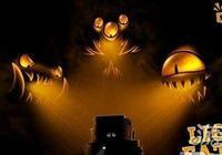 噬光者特色的益智冒險遊戲 尋找光明終點