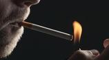 長期抽菸的人,多吃這6種養肺食物,清除肺部多年毒素呼吸更清新