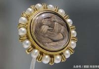 清明珠寶祭,這種珠寶你害怕嗎?珠寶裡的哀悼與追思!