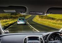 德國允許酒駕,而且事故率還低,其原因離不開這四點