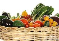 哪些食物對前列腺有益!十種保養前列腺的食物!前列腺食療方法!