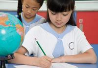 期中考試後,家長朋友們該如何幫助孩子們總結和進步?
