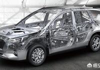 想落地10萬以內買輛車,自動擋,空間大,安全係數高點,什麼比較適合?(拿本七年沒碰過車)?