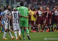 報道:尤文傳奇回到俱樂部,與克里斯蒂亞諾·羅納爾多並肩作戰