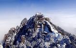 池州——九華山