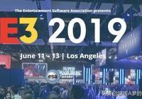 2019 E3遊戲展過半,一大波新單機遊戲正在襲來,你們準備好了嗎