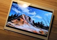 顏值性能當道,安卓高性能平板酷比魔方X評測