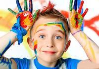 多動症兒童有哪些症狀表現?這些飲食習慣家長要注意了