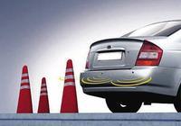 開車倒車時離合器半聯動傷車嗎?