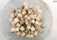 茯苓多少錢一斤?茯苓的主要功效有哪些?