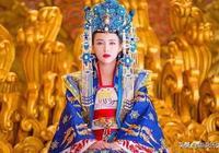 她是宋真宗的皇后,權傾朝野,本來可以成為第二個武則天