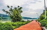 風景圖集:廣西柳江——人文景觀與自然山水融為一體
