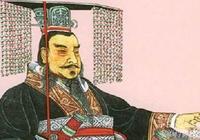 漢武帝:我的三次任性,差點毀了我的大漢江山