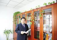 央美實驗學校校長姜源:美育教育讓孩子發現美,體驗美,享受美
