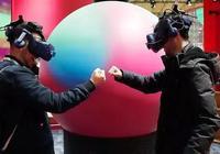 5G時代的遊戲世界:一年後的AR與VR將會發生什麼?