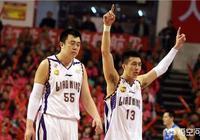 看到廣東男籃順利奪下第九冠,遼寧球迷還認為韓德君受傷是不能衛冕的關鍵因素嗎?