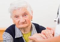 患上老年痴呆,有3個指標異常,日常做好4件事,讓大腦更年輕!