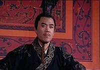 史上最奇葩皇帝,趁兒子們在外,不斷召喚兒媳,最後死在兒子手裡