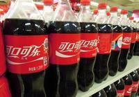 可樂等碳酸飲料的危害有多大?