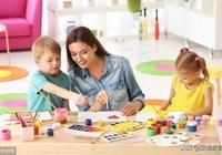 家長們要注意啦!這3個壞習慣會影響孩子的注意力,要警惕!
