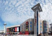 福州華潤萬象城和寶龍萬象城到底是什麼關係呢?