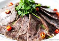 常吃牛肉好處多,醫生卻說這5類人一口都不能多吃!